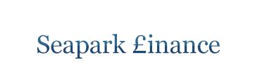 Seapark Finance